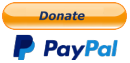 Click Here To Donate With PayPal
