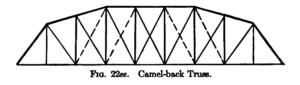 camelback1