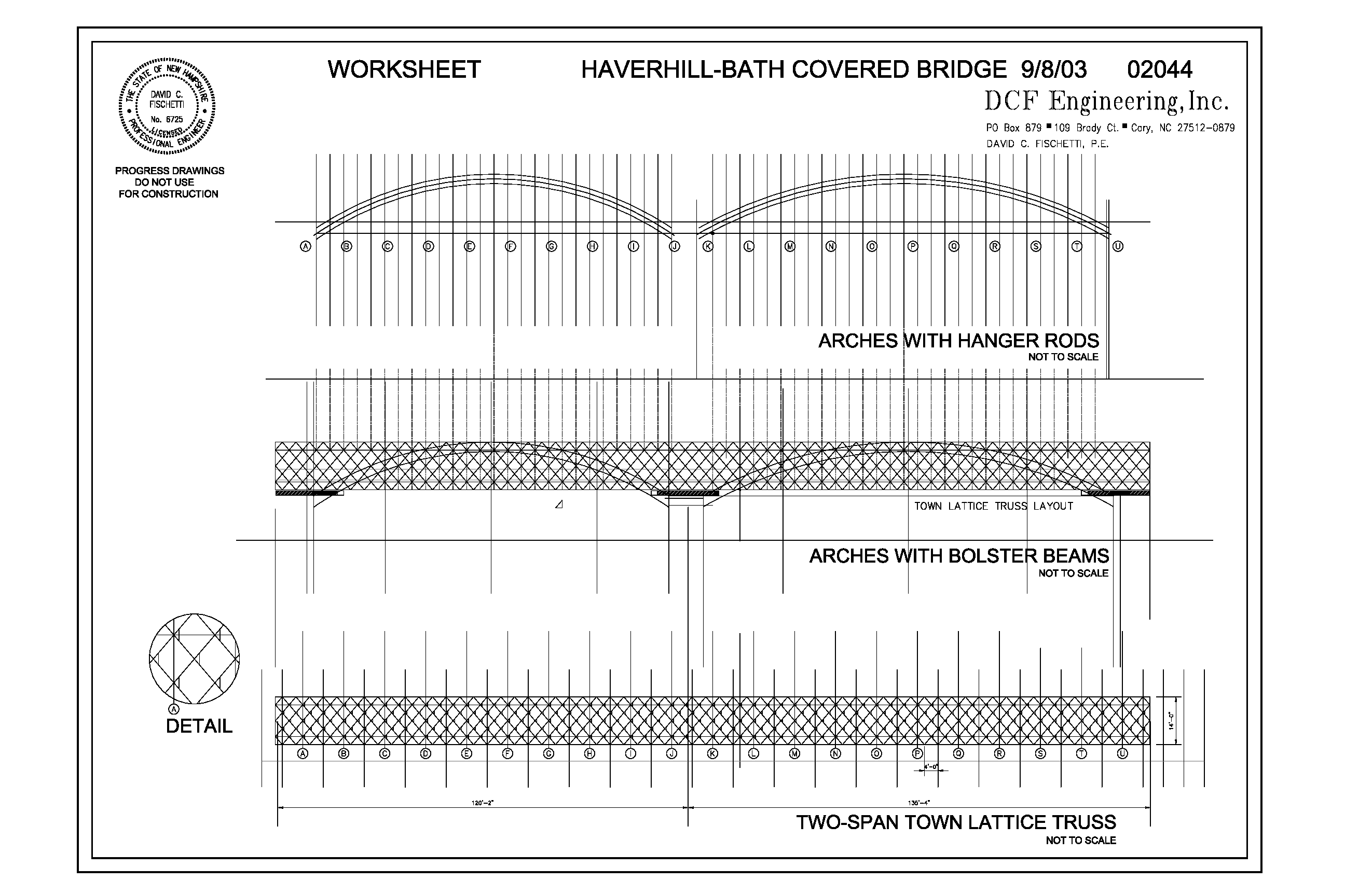 haverhill-bath-covered-bridge